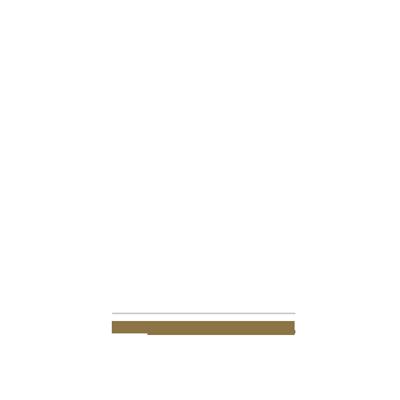James Media
